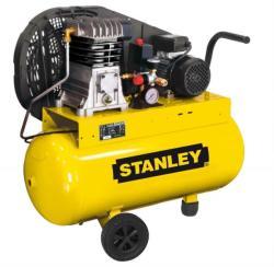 STANLEY B251/10/100