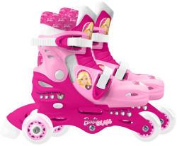 Stamp Barbie (27-29) (CB900302)