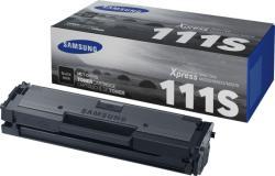 Samsung MLT-D111S