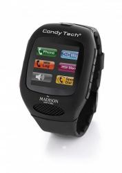Madison Candy Tech Mobile Phone