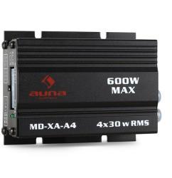 Auna X4-A4 600 W
