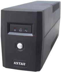Kstar Micropower Micro 800VA (MICRO800-S)