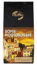 Cafe Frei Római mogyorókávé, szemes, 125g