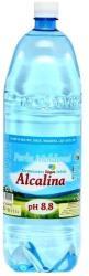 Alcalina Természetes lúgos forrásvíz pH8.8 2l
