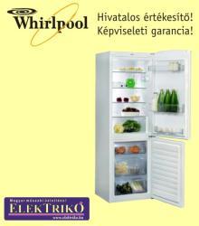 Whirlpool WBE34112W