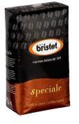 Bristot Speciale, szemes, 1kg