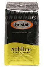 Bristot Sublime, szemes, 1kg