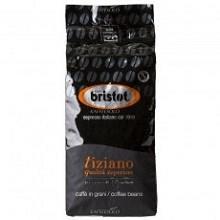Bristot Tiziano, szemes, 1kg