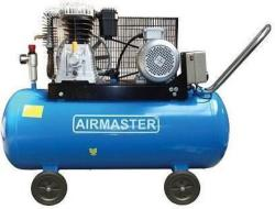 Airmaster AIR5.5SHU10200