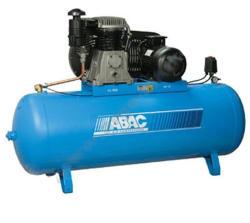 ABAC A29B 90 CM3/320