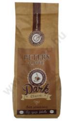 Peter's Dark Classic, őrölt, 200g