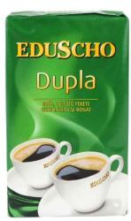 Eduscho Dupla, őrölt, 250g