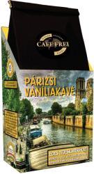 Cafe Frei Párizsi Vaníliakávé, szemes, 125g