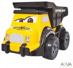 Buddy Toys BRC 00040 - dömper