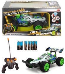 Dickie Toys Dirt Slammer 1:16 (1119052)