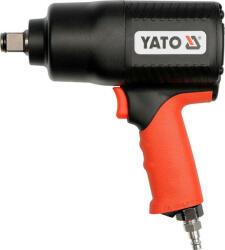 YATO YT-0957