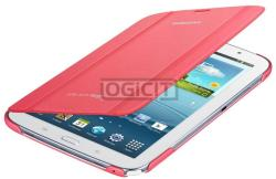 Samsung Book Cover for Galaxy Note 8.0 - Pink (EF-BN510BPEGWW)