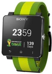 Sony SmartWatch 2 SW2
