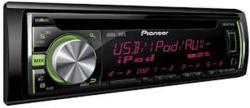 Pioneer DEH-X3600UI