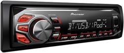 Pioneer MVH-X360BT
