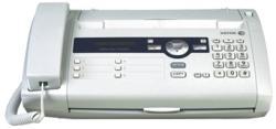 Xerox TF4025