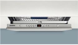 Siemens SX65L034EU