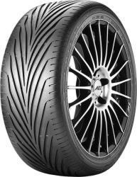 Goodyear Eagle F1 GS-D3 205/45 ZR16 83W