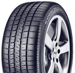 Goodyear Eagle F1 SuperCar 245/45 ZR20 99Y