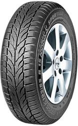 Sportiva Snow Win XL 235/60 R18 107H