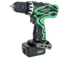 Hitachi DS12DVF3TB