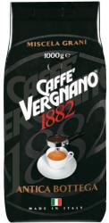 Caffe Vergnano Antica Bottega, szemes, 1kg