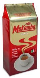 MoKambo Rossa, szemes, 1kg