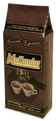 MoKambo Grand Espresso, szemes, 1kg