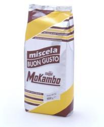 MoKambo Buon Gusto, szemes, 1kg