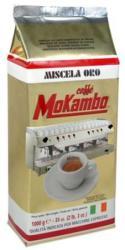 MoKambo Miscela Oro, szemes, 1kg