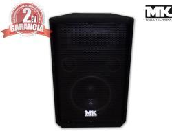 MK Audio Pro-08