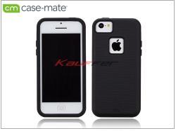 Case-Mate Tough iPhone 5C