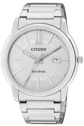 Citizen AW1210