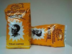 Il Moretto Cheap Caffé, szemes, 1kg