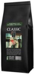Contador Caffé Classic, szemes, 1kg