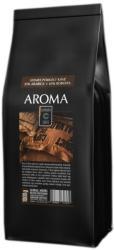 Contador Caffé Aroma, szemes, 1kg