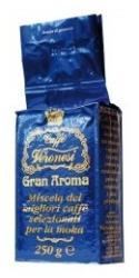 Veronesi Gran Aroma Moka, őrölt, 250g