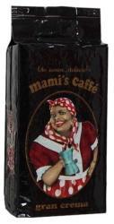 Mami's Caffé Gran Crema, őrölt, 250g