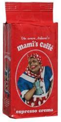 Mami's Caffé Espresso Crema, őrölt, 250g