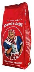 Mami's Caffé Espresso Crema, szemes, 1kg