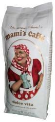 Mami's Caffé Dolce Vita, szemes, 1kg