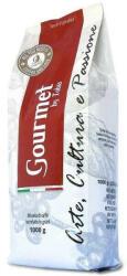 Caffé Gourmet Crema, szemes, 1kg