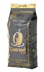 Caffé Gourmet I magnifici 7, szemes, 1kg
