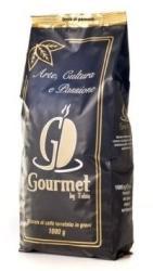 Caffé Gourmet Arabica 100%, szemes, 1kg