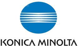 Konica Minolta 8937-755